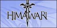Himawari Mangás