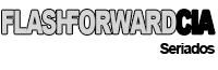 oFlashforwardcia